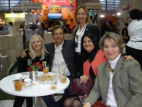 20100118 Ferienmesse Wien (13)