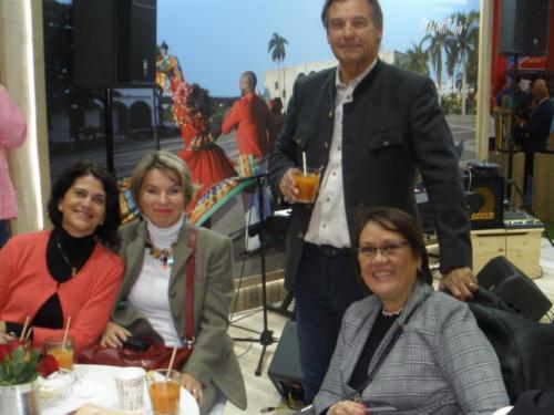 20100118 Ferienmesse Wien (15)