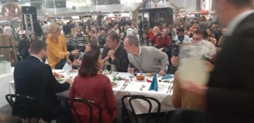 20100118 Ferienmesse Wien (4)