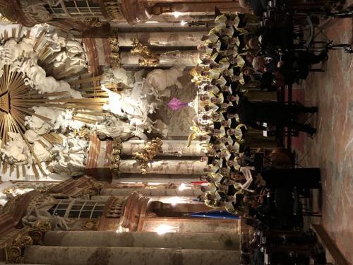 20190409 Festkonzert Karlskirche - Tschech. Bot (1)