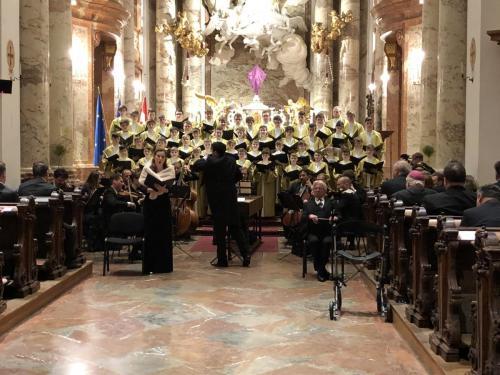 20190409 Festkonzert Karlskirche - Tschech. Bot (8)