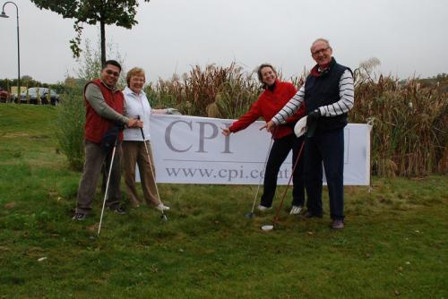 k-20081012 CDW CPI Golf Trophy 15a