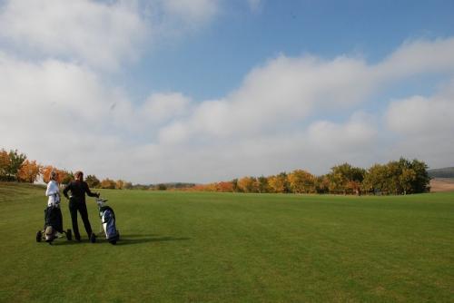 k-20081012 CDW CPI Golf Trophy 16