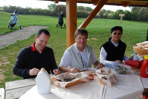 k-20081012 CDW CPI Golf Trophy 17