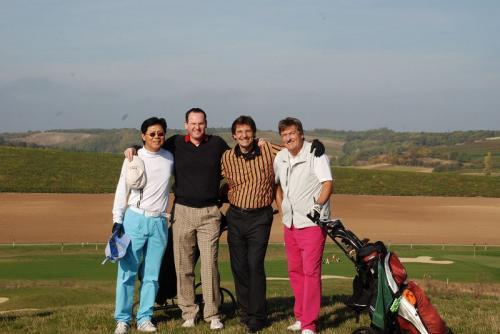 k-20081012 CDW CPI Golf Trophy 19