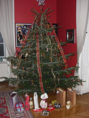 k-20081212 CDW Weihnachtsfeier 2008 03