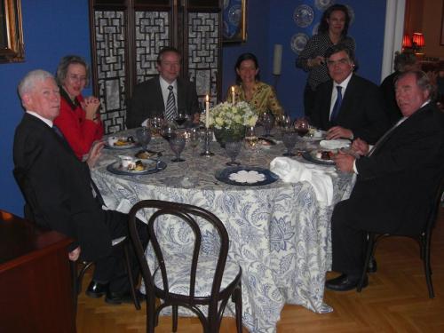 k-20081212 CDW Weihnachtsfeier 2008 11